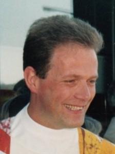 Pfarrer Franz Asen