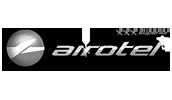 airhotel
