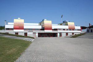 Stadion_Traun