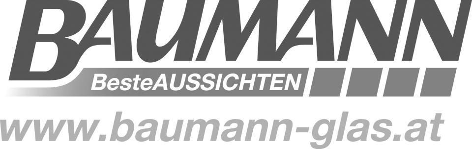 BaumannWeb_SW