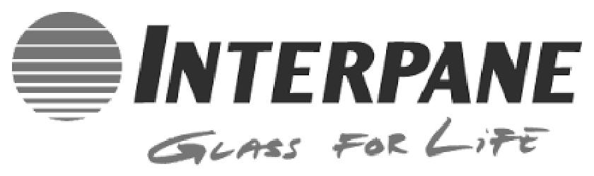 Interpane_SW